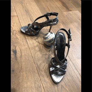 🔹Karen Millen Sandals, Size 7